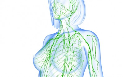Detoxing our bodies with Manual Lymphatic Drainage Massage (MLD)