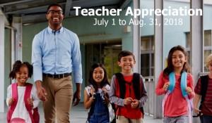 Teacher Appreciation2