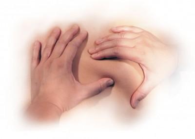 hands-1024x681