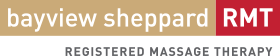 Bayview Sheppard Registered Massage Therapy